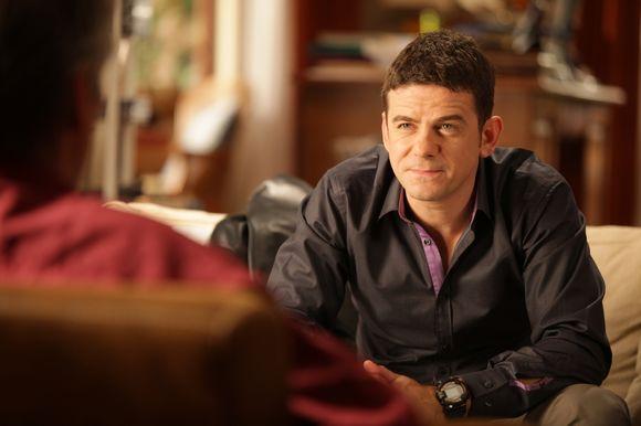 Poze Vlad Zamfirescu - Actor - Poza 19 din 40 - CineMagia.ro  |Vlad Zamfirescu