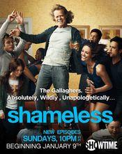 Shameless S08 E04