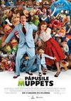Păpuşile Muppets