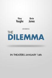 the-dilemma-219782l-175x0-w-fc0cd892.jpg