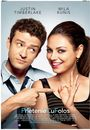 Film - Friends with Benefits