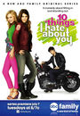 Film - 10 Things I Hate About You