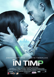 In Time – In timp (2011)
