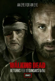 The Walking Dead (2010) – Serial TV Sezonul 7 Online Subtitrat