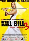 Kill Bill: Vol. 3