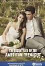 Film - The Secret Life of the American Teenager