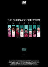 The Shukar Collective Project