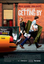 Film - The Art of Getting By
