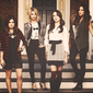 Poster 10 Pretty Little Liars