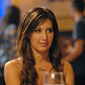 Foto 20 Ashley Tisdale în Hellcats