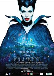 Maleficent (2014) Online subtitrat
