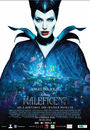 Film - Maleficent