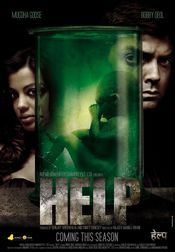 Help<br/>(2010)
