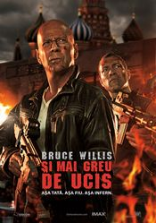 A Good Day to Die Hard (2013) Online subtitrat