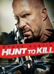 Hunt to Kill  2010 Online HD Gratis