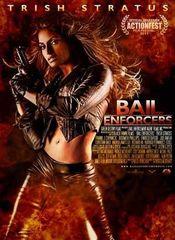 Bail Enforcers (2011) online subtitrat