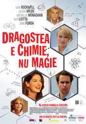 Filme Online - Better Living Through Chemistry (2014) HD