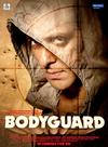 Bodyguardul