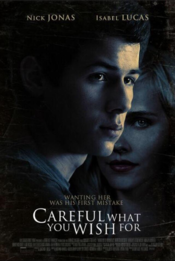 Careful What You Wish For (2015) Online Subtitrat