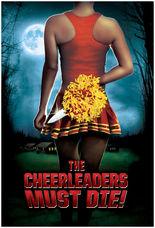 The Cheerleaders Must Die!
