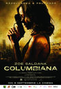 Film - Colombiana