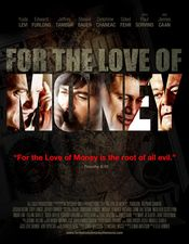 For the Love of Money [2012]