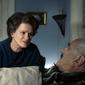 Hannah Arendt/Hannah Arendt