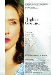 http://static.cinemagia.ro/img/resize/db/movie/56/01/95/higher-ground-842676l-175x0-w-ff44f159.jpg