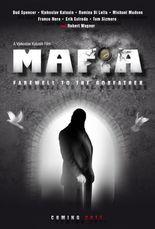 Mafia: Farewell to the Godfather