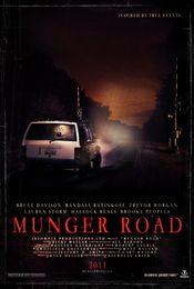 Munger Road (2011)