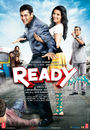 Film - Ready