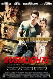 Rushlights (2013) online subtitrat