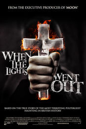 When the Lights Went Out 2011