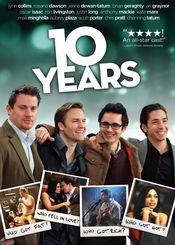 Ten Year - Întâlnire de zece ani (2011)