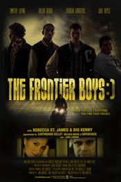 The Frontier Boys (2012)