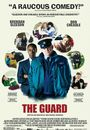 Film - The Guard