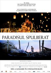 The Impossible (2012) - Paradisul spulberat  Online Subtitrat