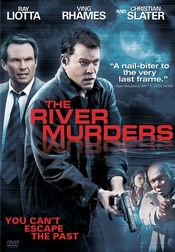 Vezi filmul The River Murders (2011)
