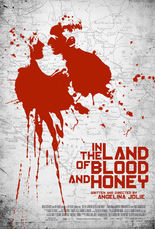 In the Land of Blood and Honey