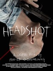 Headshot - Transformarea (2011)
