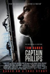 Captain Phillips (2013) Online subtitrat
