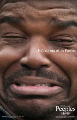 Peeples (2013) online subtitrat