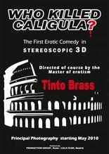 Chi ha ucciso Caligola?