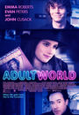 Film - Adult World