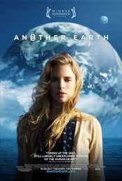 Poster Another Earth