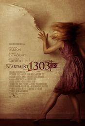 Apartment 1303 3D 2012