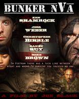 Bunker nVa