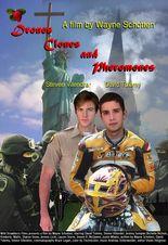 Drones, Clones and Pheromones