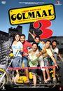 Film - Golmaal 3