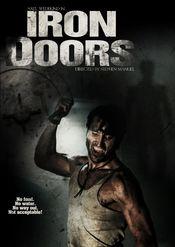 Iron Doors [2010]